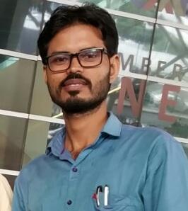 डॉ लक्ष्मीकांत गोस्वामी
